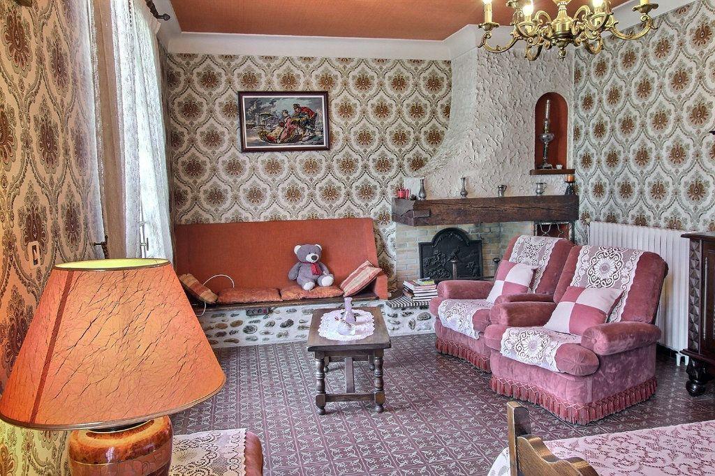 Maison à vendre 7 160m2 à Bénéjacq vignette-7