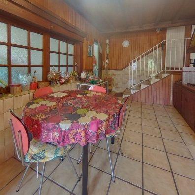 Maison à vendre 7 160m2 à Bénéjacq vignette-8