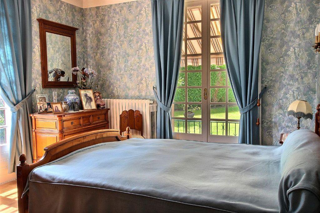 Maison à vendre 7 160m2 à Bénéjacq vignette-10