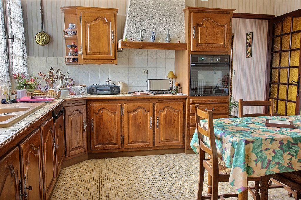 Maison à vendre 7 160m2 à Bénéjacq vignette-12