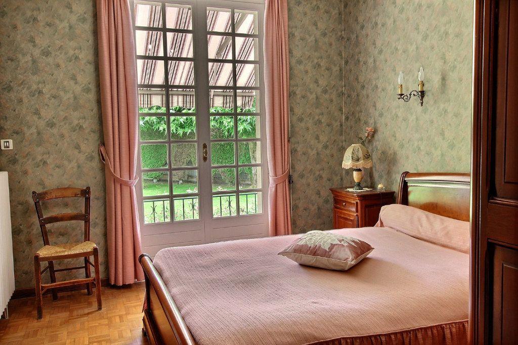 Maison à vendre 7 160m2 à Bénéjacq vignette-13
