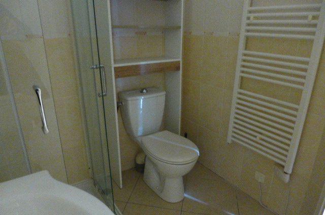 Appartement à louer 1 38m2 à Nay vignette-5