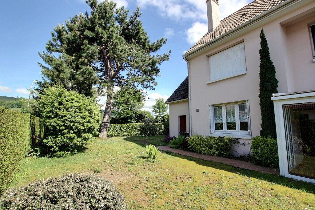 Maison à vendre 5 115m2 à Lourdes vignette-1