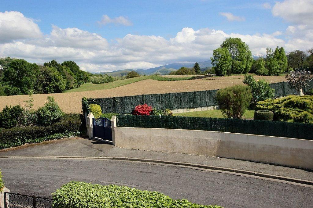 Maison à vendre 5 115m2 à Lourdes vignette-2