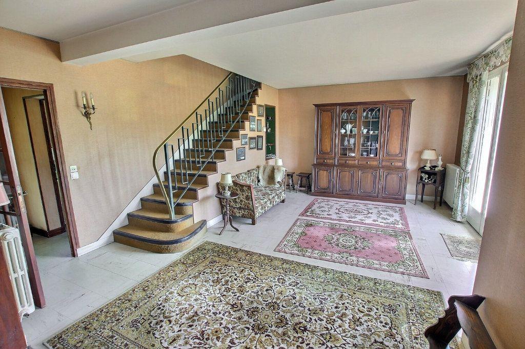 Maison à vendre 5 115m2 à Lourdes vignette-3