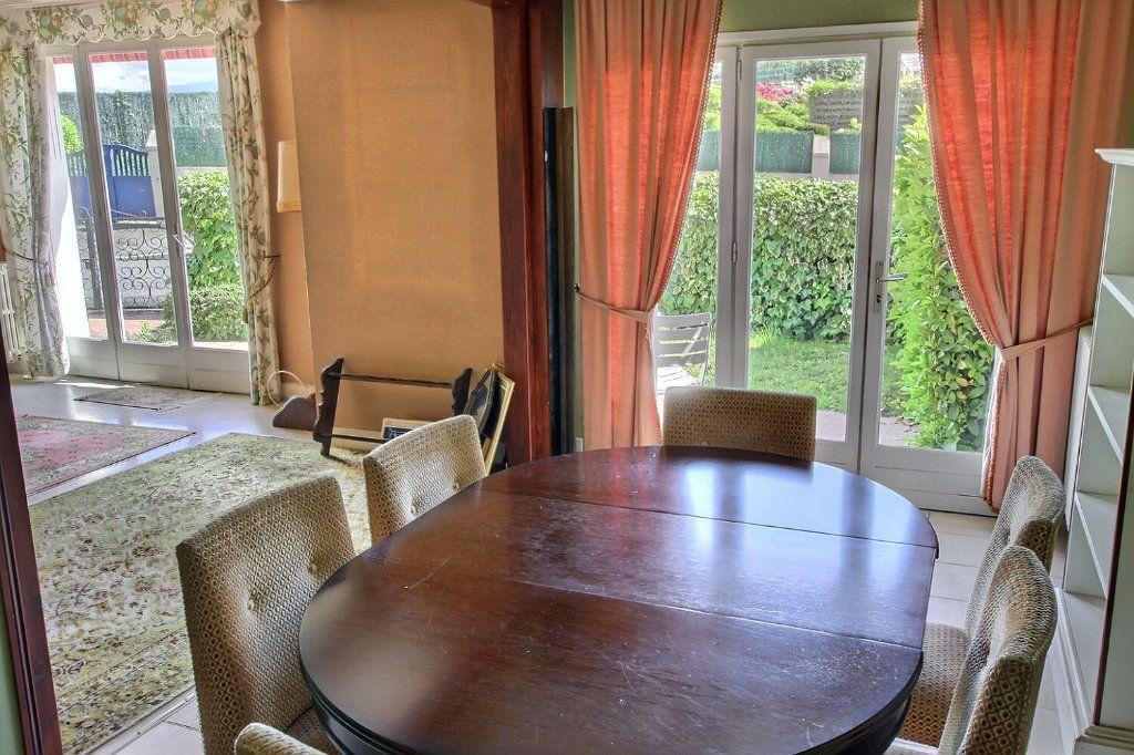 Maison à vendre 5 115m2 à Lourdes vignette-4