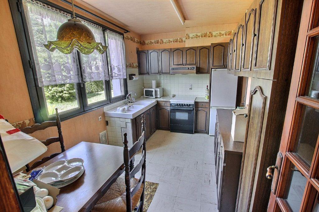 Maison à vendre 5 115m2 à Lourdes vignette-5