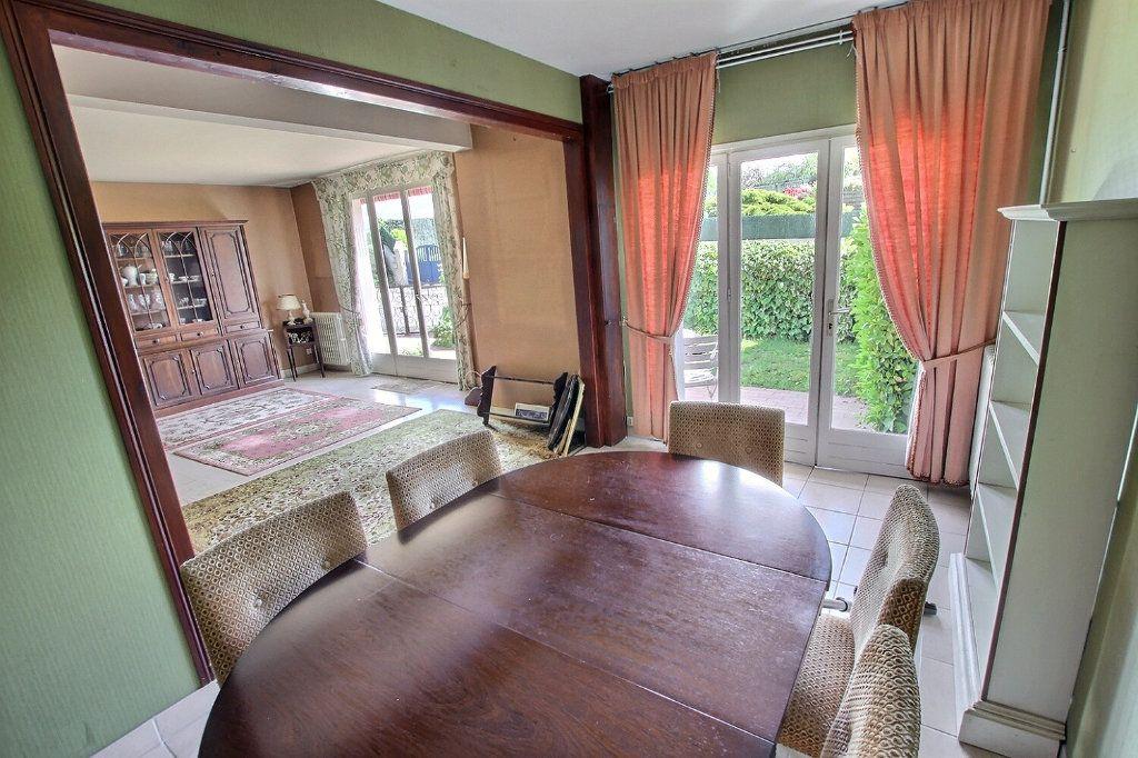 Maison à vendre 5 115m2 à Lourdes vignette-8
