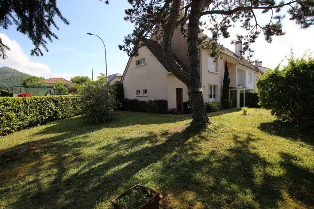 Maison à vendre 5 115m2 à Lourdes vignette-9