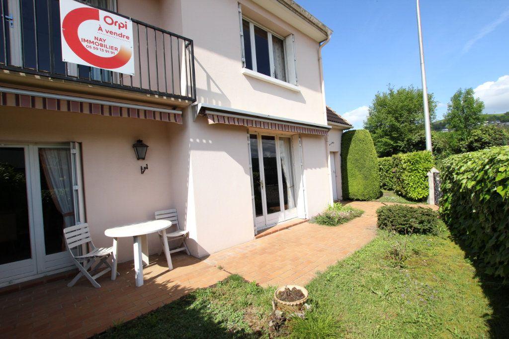 Maison à vendre 5 115m2 à Lourdes vignette-10