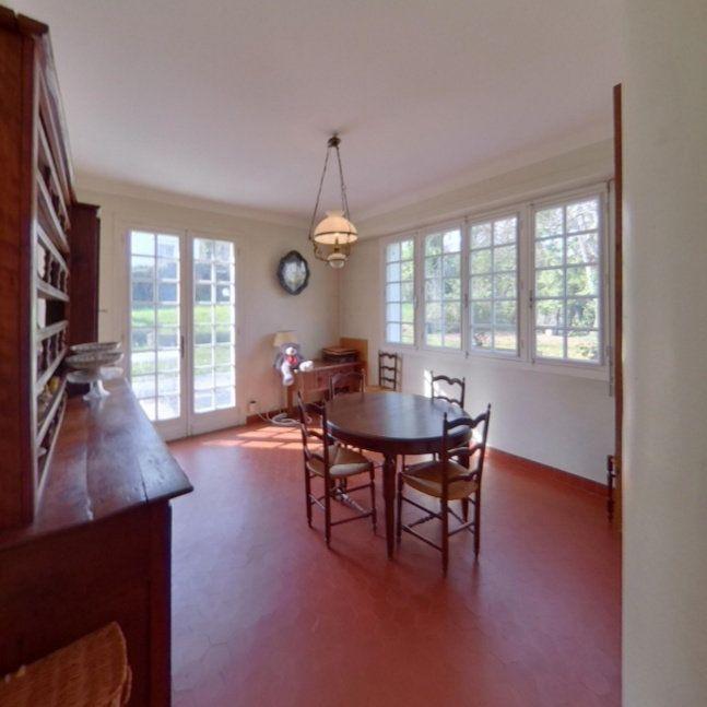 Maison à vendre 8 191.04m2 à Nay vignette-2
