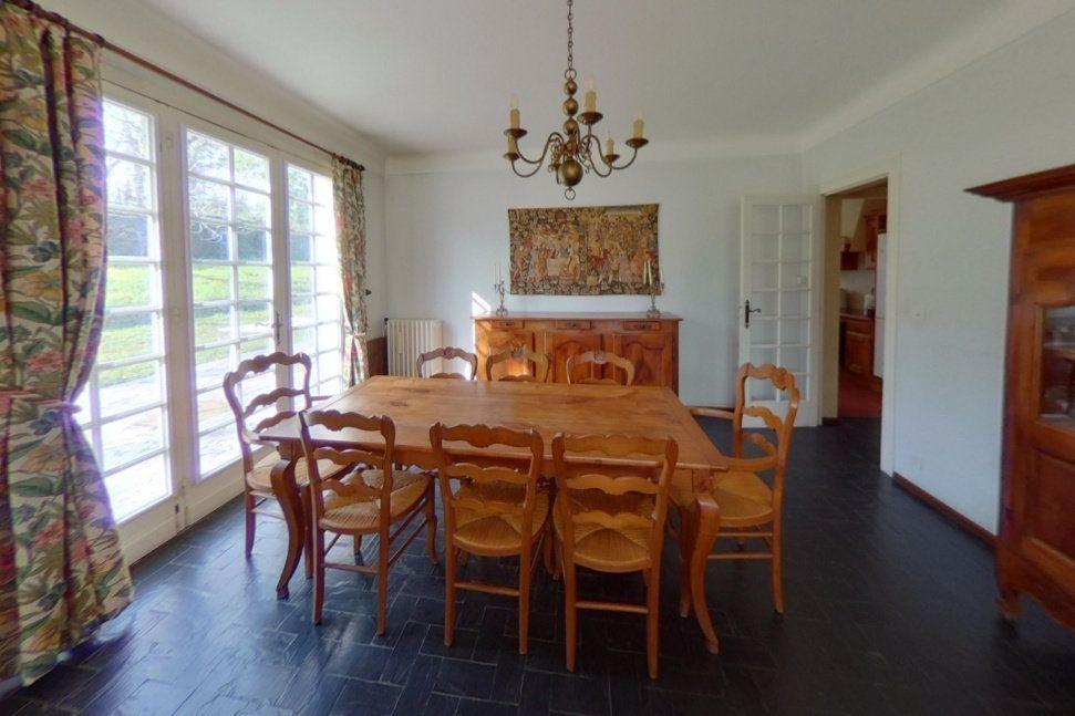 Maison à vendre 8 191.04m2 à Nay vignette-5
