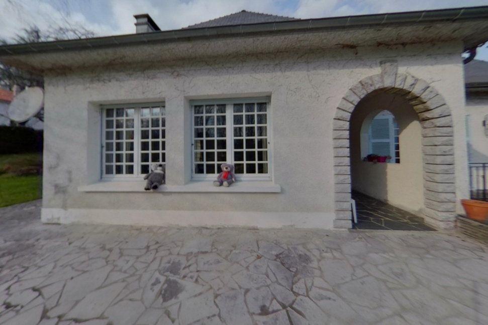 Maison à vendre 8 191.04m2 à Nay vignette-6