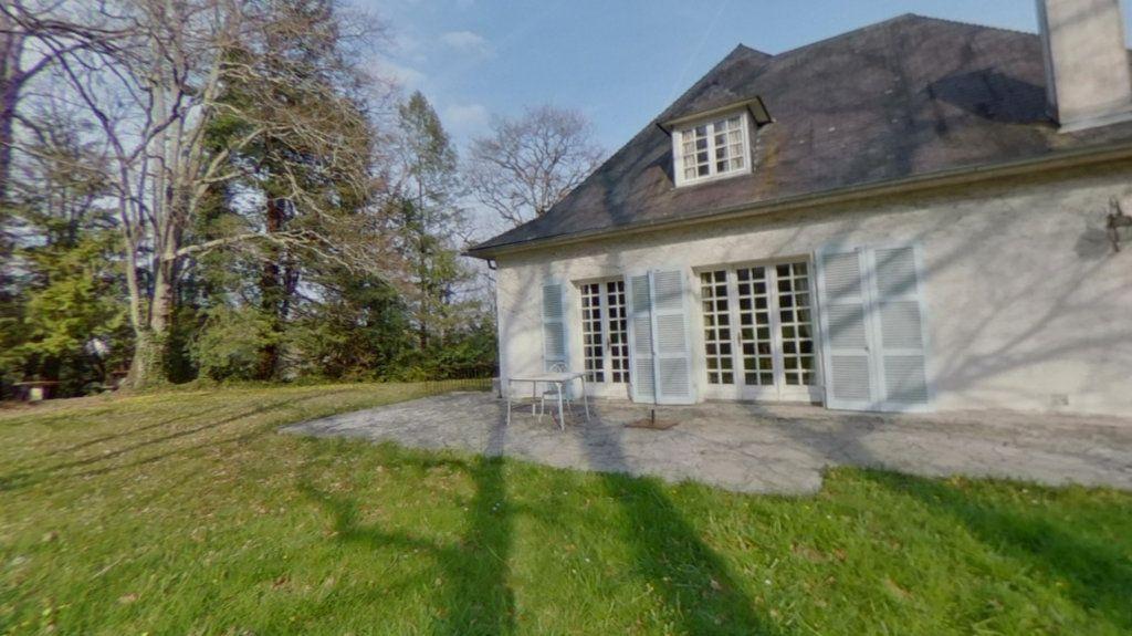 Maison à vendre 8 191.04m2 à Nay vignette-7