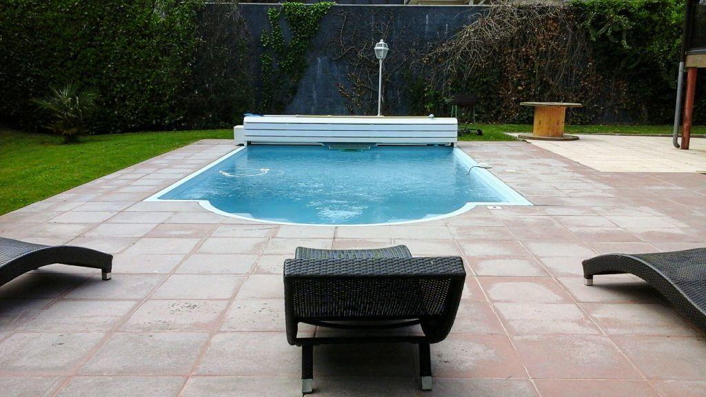Maison à vendre 6 210m2 à Pau vignette-2