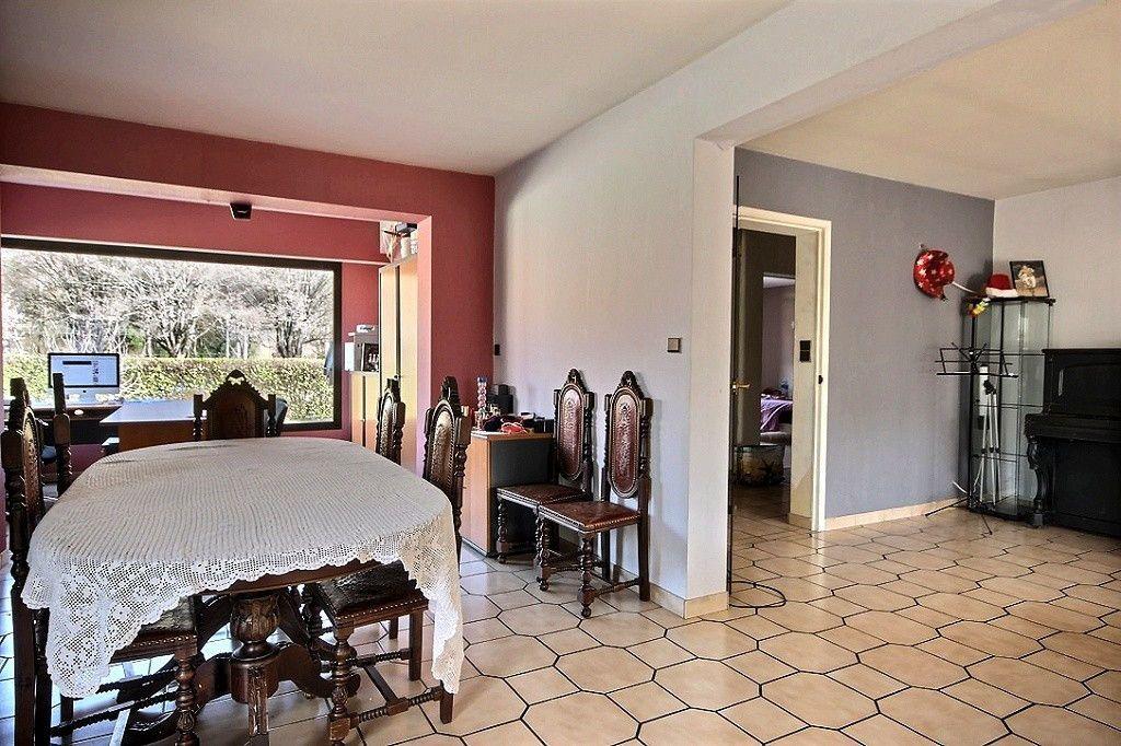 Maison à vendre 6 210m2 à Pau vignette-3