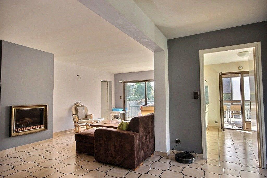 Maison à vendre 6 210m2 à Pau vignette-4