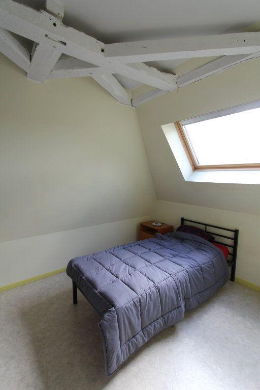 Appartement à vendre 2 44.99m2 à Mirepeix vignette-2