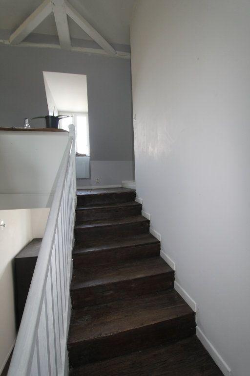 Appartement à vendre 2 44.99m2 à Mirepeix vignette-3