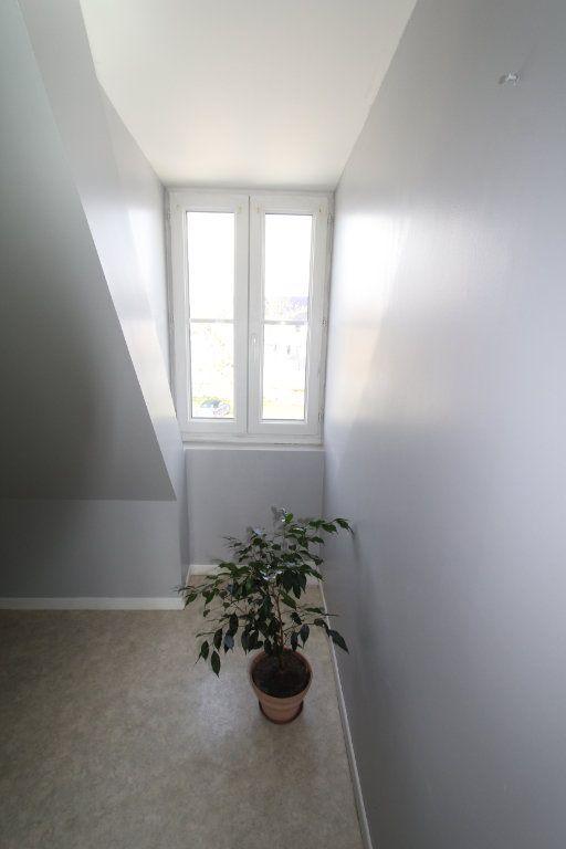 Appartement à vendre 2 44.99m2 à Mirepeix vignette-4