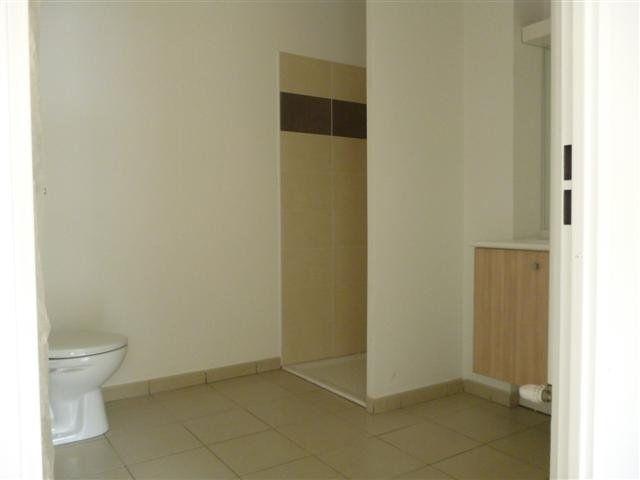 Appartement à louer 2 38m2 à Asson vignette-5