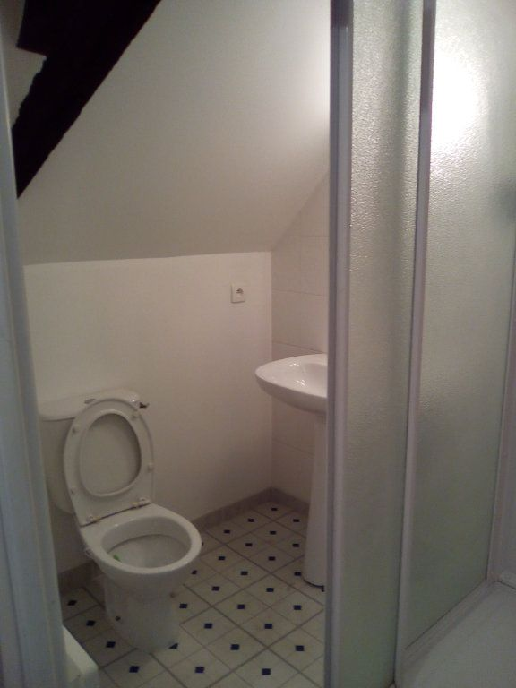 Appartement à louer 3 54.98m2 à Boeil-Bezing vignette-5