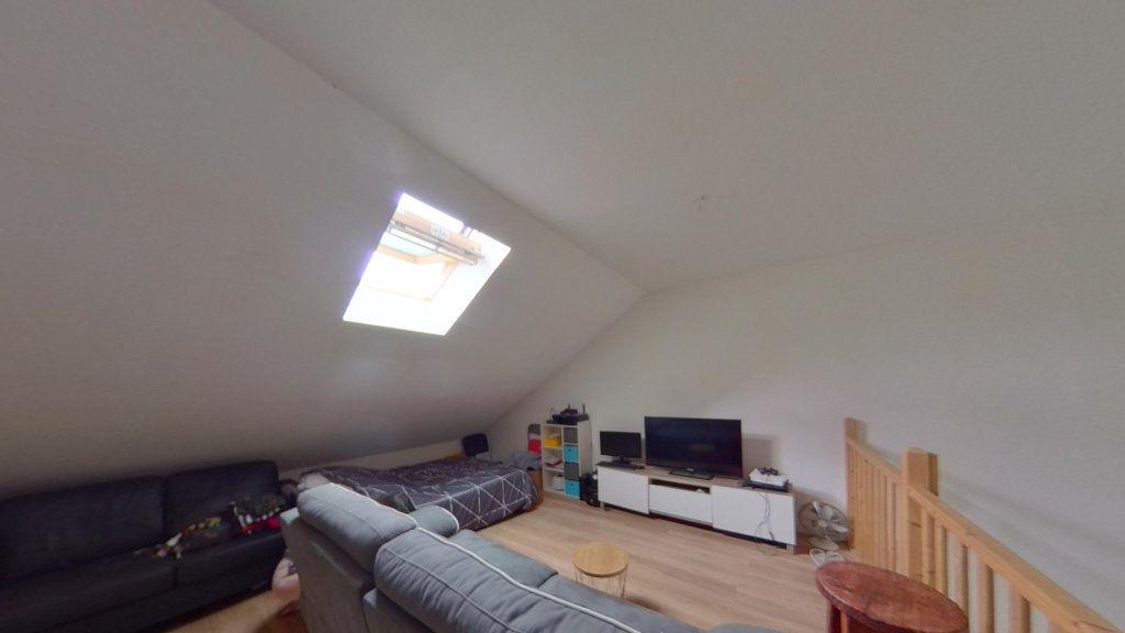 Appartement à louer 3 74m2 à Nay vignette-6