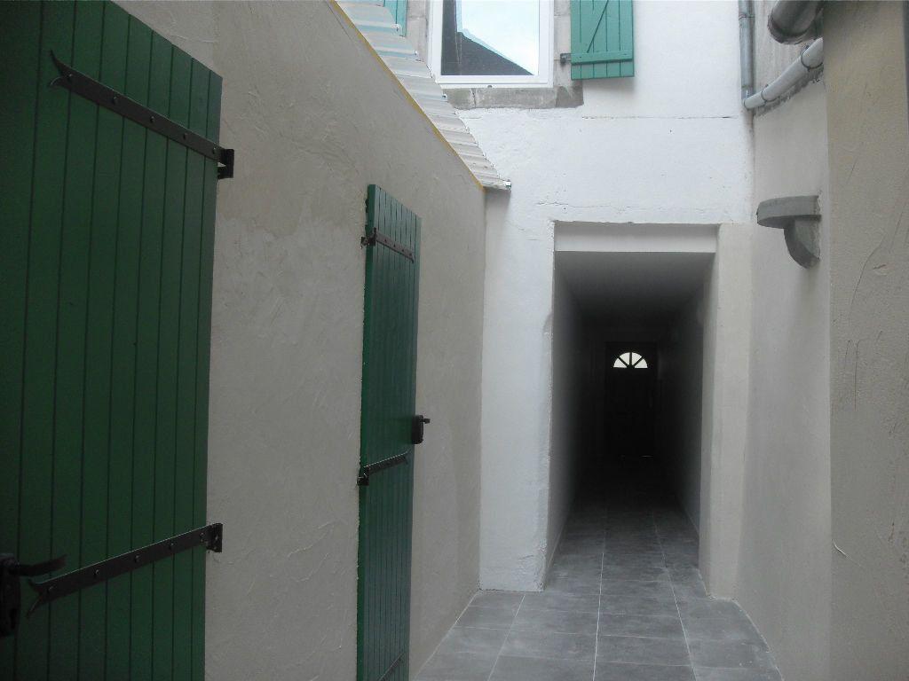 Appartement à louer 3 74m2 à Nay vignette-7