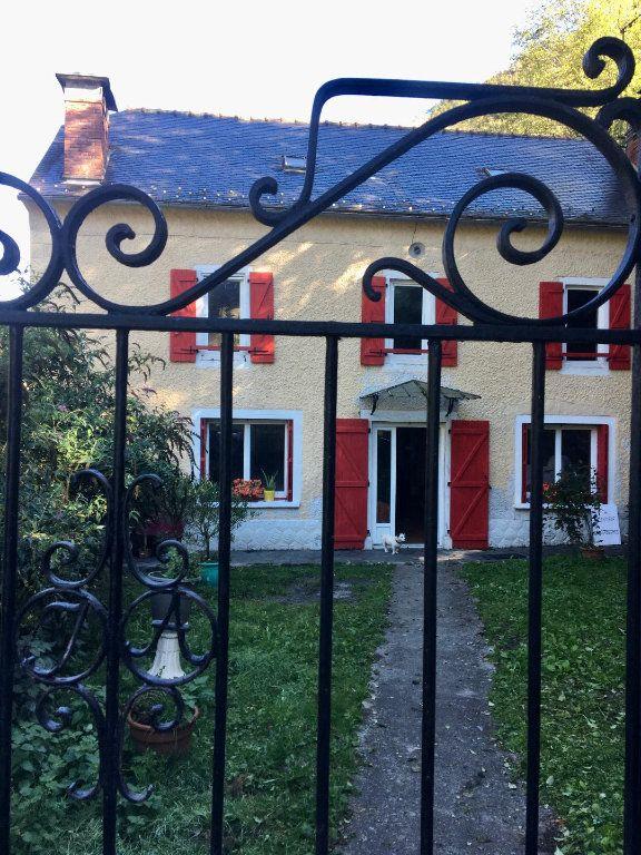 Maison à vendre 7 200m2 à Ferrières vignette-1