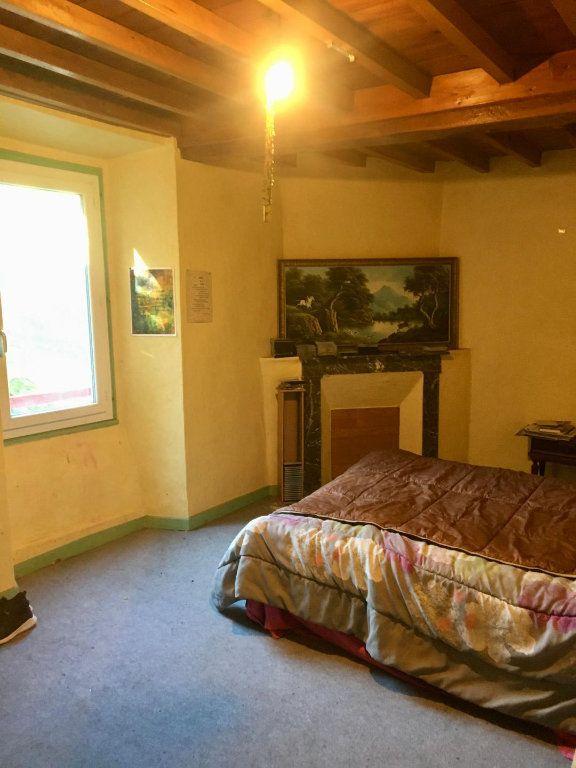 Maison à vendre 7 200m2 à Ferrières vignette-4