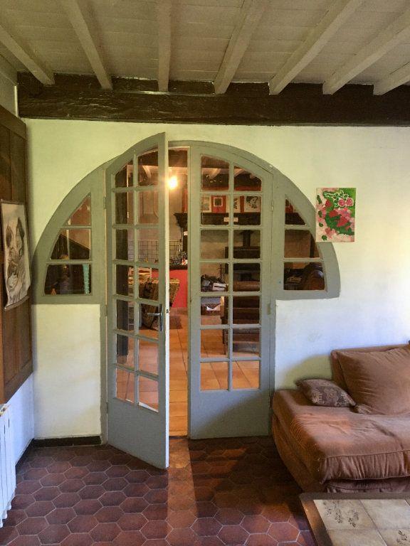 Maison à vendre 7 200m2 à Ferrières vignette-5