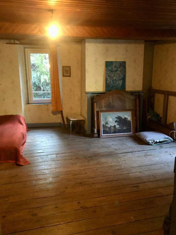 Maison à vendre 7 200m2 à Ferrières vignette-6