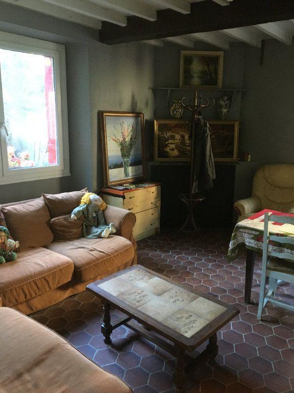 Maison à vendre 7 200m2 à Ferrières vignette-7