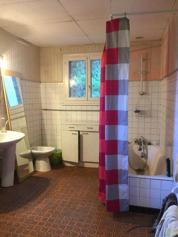 Maison à vendre 7 200m2 à Ferrières vignette-8