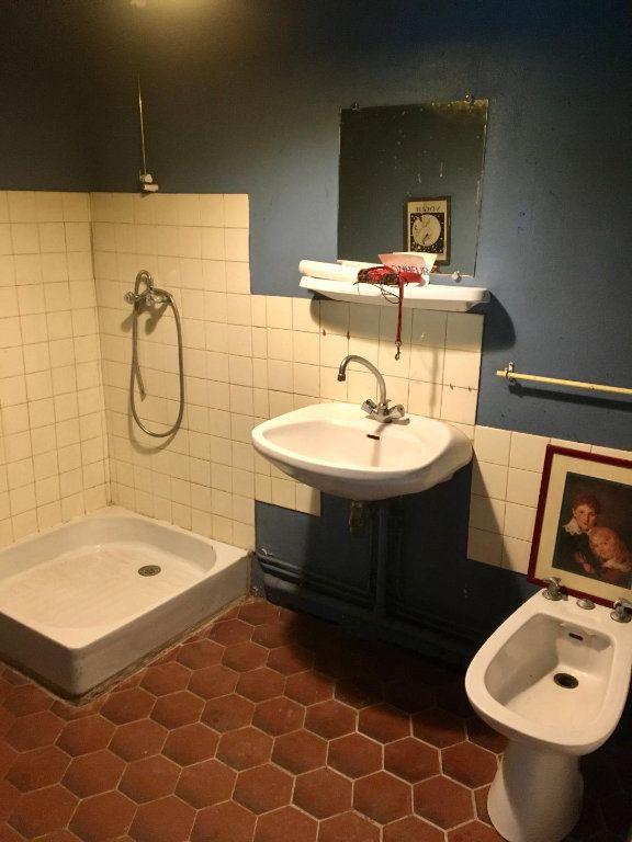 Maison à vendre 7 200m2 à Ferrières vignette-9