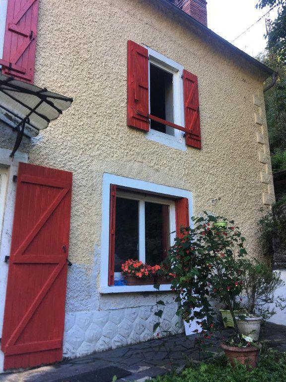 Maison à vendre 7 200m2 à Ferrières vignette-10