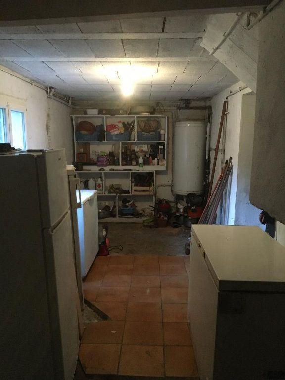 Maison à vendre 7 200m2 à Ferrières vignette-11