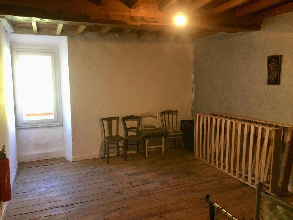 Maison à vendre 7 200m2 à Ferrières vignette-13