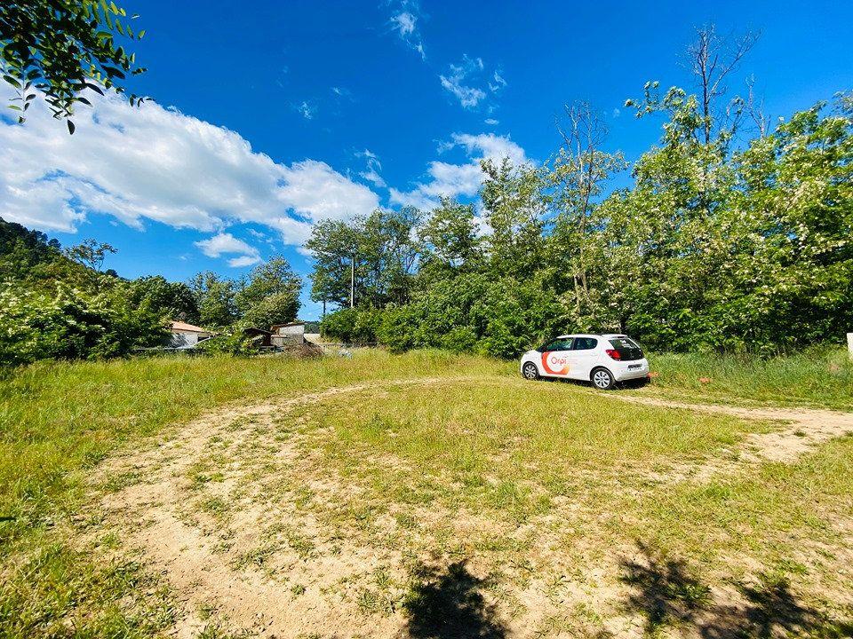 Terrain à vendre 0 2156m2 à Vals-les-Bains vignette-5