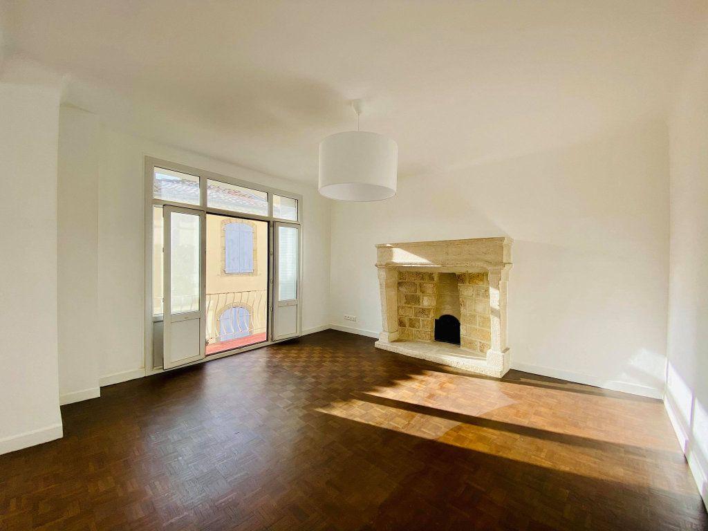 Appartement à vendre 4 90m2 à Aubenas vignette-2