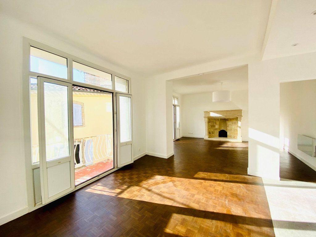 Appartement à vendre 4 90m2 à Aubenas vignette-3