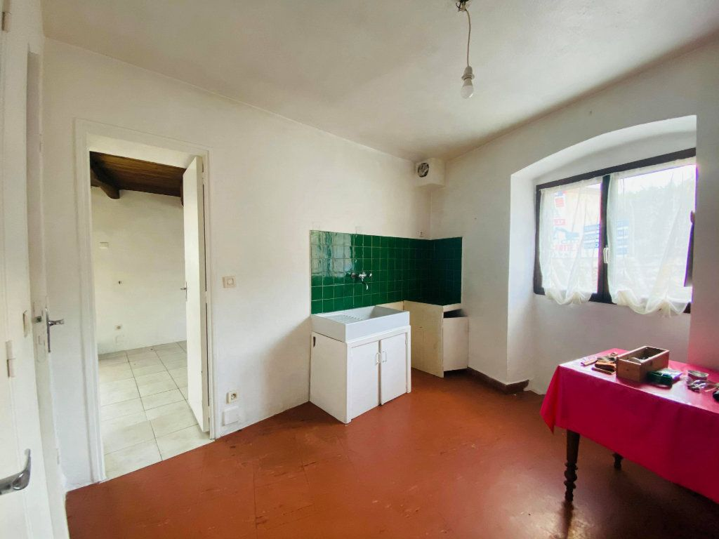 Maison à vendre 3 55m2 à Vals-les-Bains vignette-2
