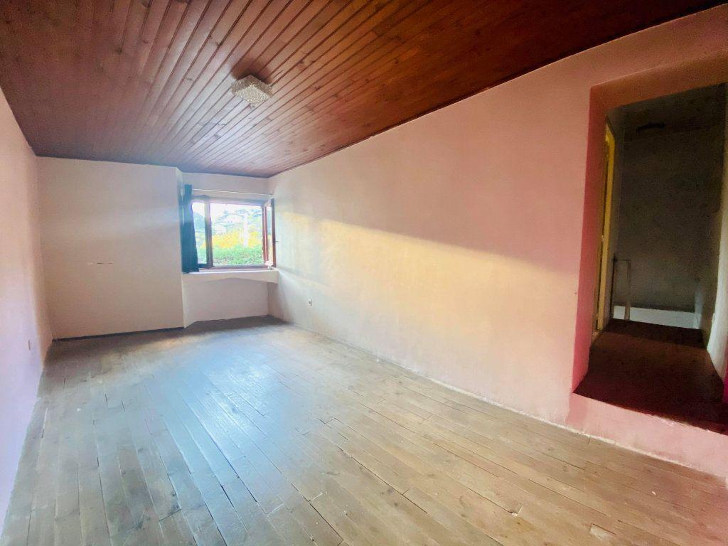 Maison à vendre 3 55m2 à Vals-les-Bains vignette-4