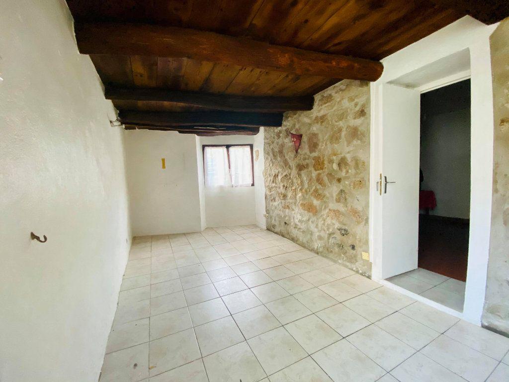 Maison à vendre 3 55m2 à Vals-les-Bains vignette-5