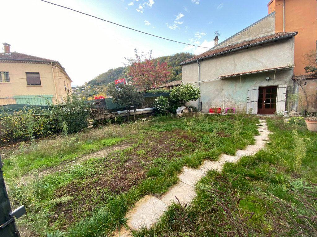 Maison à vendre 3 55m2 à Vals-les-Bains vignette-11