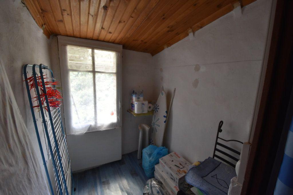 Maison à vendre 5 86m2 à Laviolle vignette-8