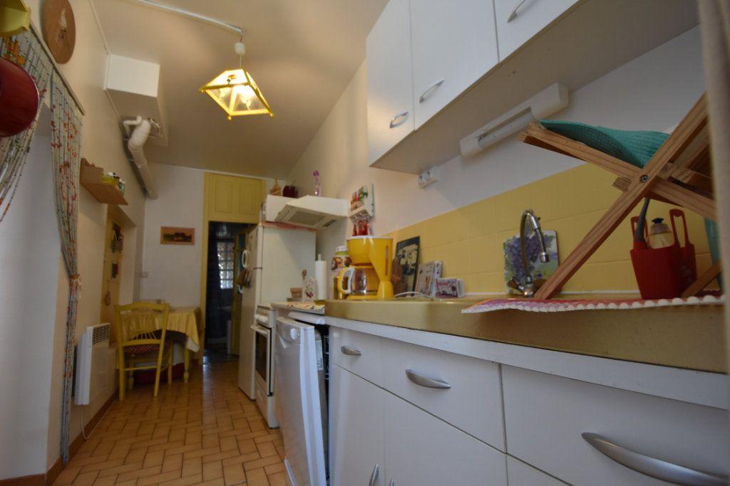 Maison à vendre 5 86m2 à Laviolle vignette-9