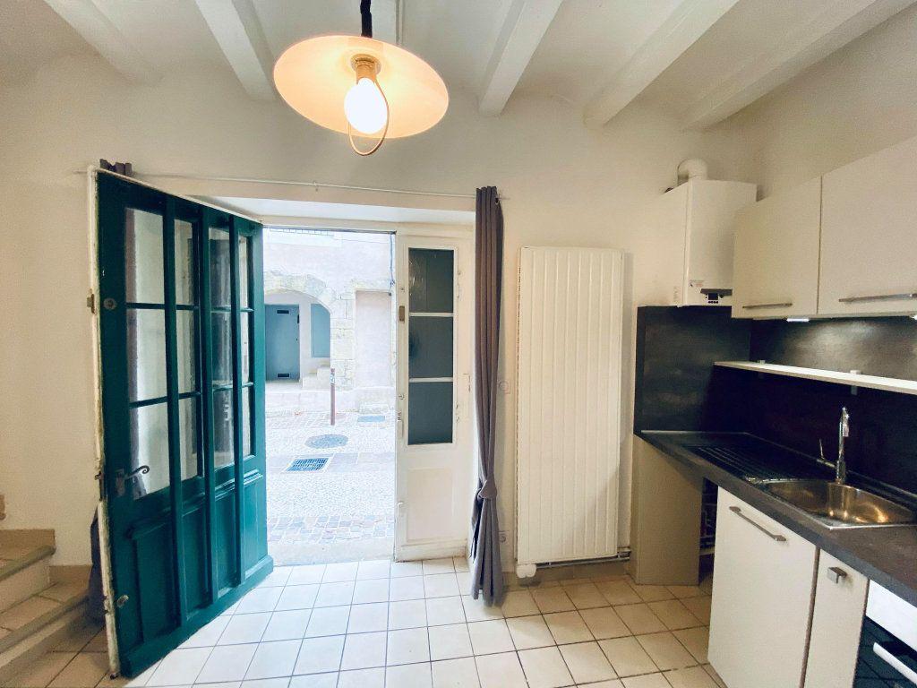 Maison à vendre 2 37m2 à Aubenas vignette-5