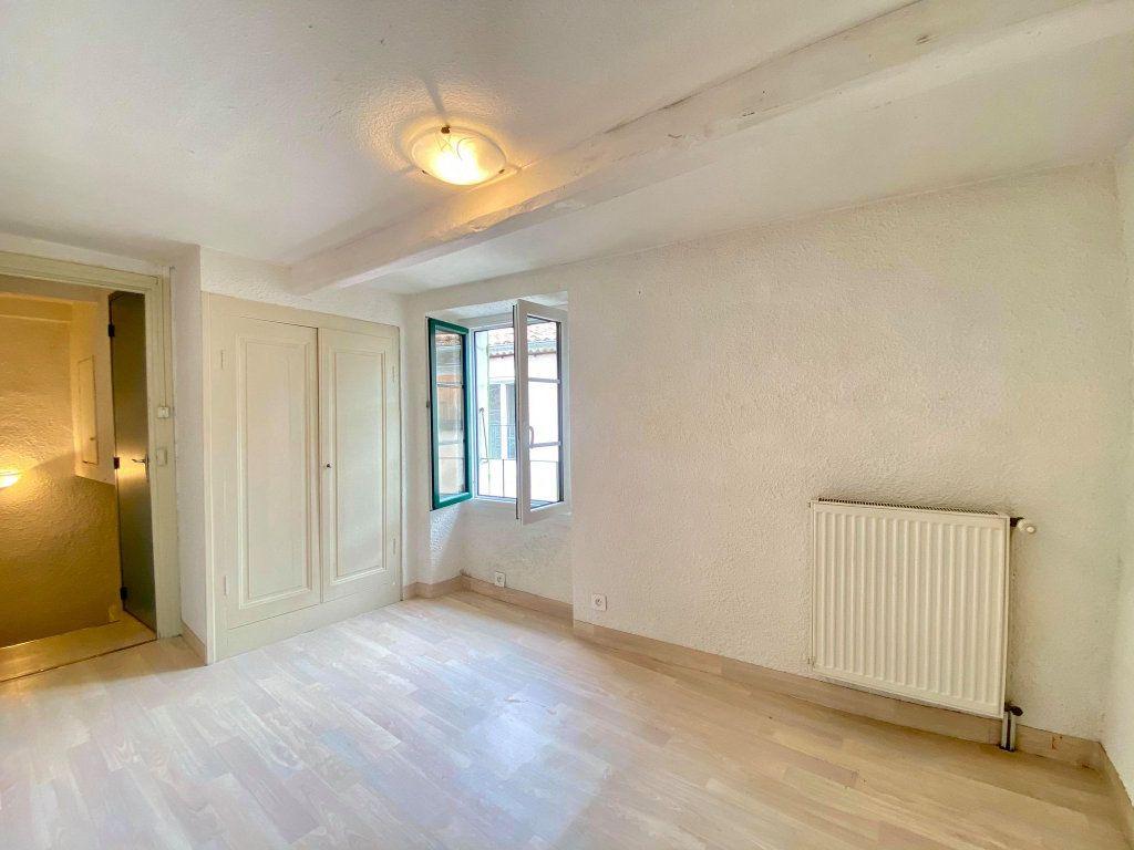 Maison à vendre 2 37m2 à Aubenas vignette-6