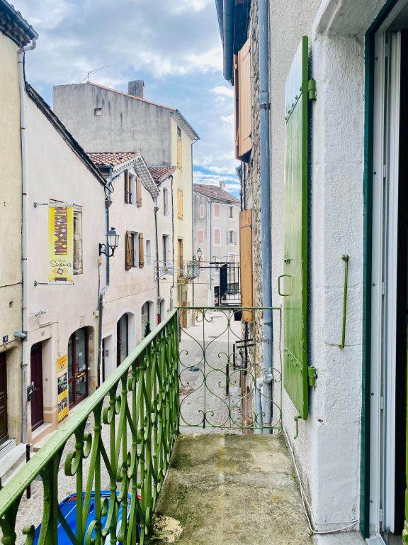 Maison à vendre 2 37m2 à Aubenas vignette-9